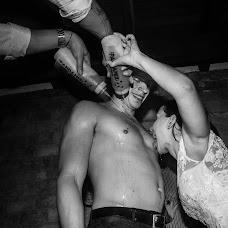 Fotógrafo de bodas Miguel angel Martínez (mamfotografo). Foto del 12.02.2018