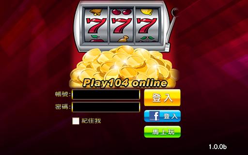 Play104