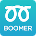 Build a Website or Store - Boomer icon