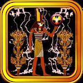 Tải Jewel Quest Egypt APK