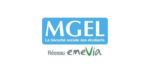 carte européenne d assurance maladie mgel MGEL   Apps on Google Play
