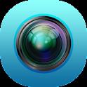 iCamera OS 10 icon