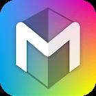 Free Music - Music Square icon
