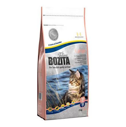 Bozita Feline Large 2kg 4-Pack