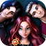 Love Story .. file APK for Gaming PC/PS3/PS4 Smart TV