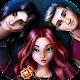Love Story Games: Vampire Romance apk