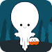Halloween Wallpapers by Walli icon