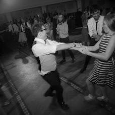 Wedding photographer Lee Edwards (ledwards). Photo of 12.10.2016