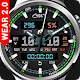 Digital Monster Watch Face (app)