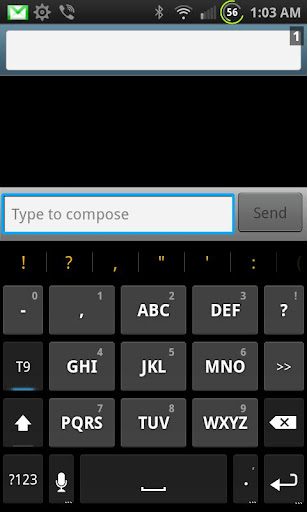 perfect keyboard pro apk crack