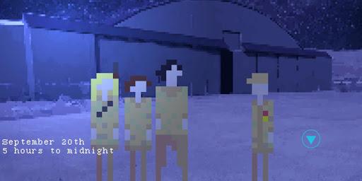 TruthFiles - The Secrets of Area 51 5 screenshots 2