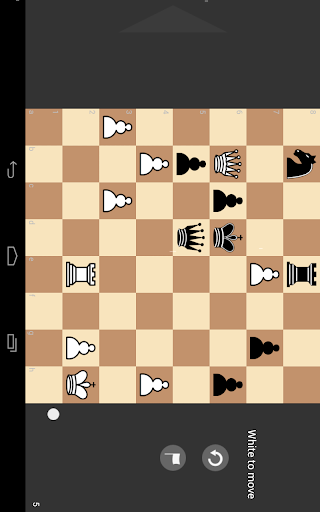 Chess Tactic Puzzles apkpoly screenshots 10
