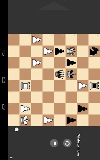 Chess Tactic Puzzles apktram screenshots 10