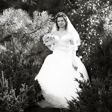 Wedding photographer Kirill Chepizhko (chepizhko). Photo of 10.05.2018