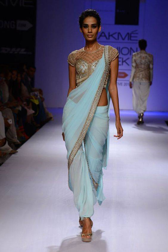party-wear-saree-14_image