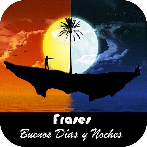 Frases Buenos Dias Y Noches Aplikacje W Google Play