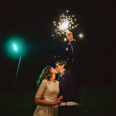Wedding photographer Svetlana Kolchanova (suvesna). Photo of 07.11.2014