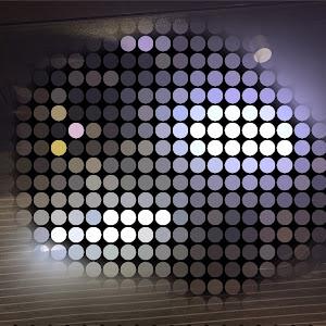 アルファード ANH25W のカスタム事例画像 midnight88さんの2019年10月27日20:01の投稿