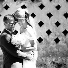 Wedding photographer Darius Žemaitis (fotogracija). Photo of 17.06.2018