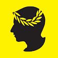 Train Your Brain icon