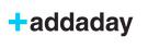 addaday-logo.png