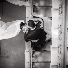 Wedding photographer Kamil Kowalski (kamilkowalski). Photo of 25.08.2014