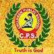 Children Public Sr. Sec. School for PC-Windows 7,8,10 and Mac