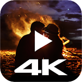 HD MX player Full HD Video