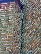 Photo: Der Förderverein Dorfkirche Friedrichshagen sucht Kapitalanleger.  Nachfragen bei Kirchengemeinderat Holger Hanf * Dorfstr. 6,  23966 Friedrichshagen, Tel.: 03841-616633 e-mail: kirchegressow@gmx.de