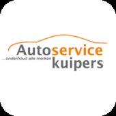 Autoservice Kuipers