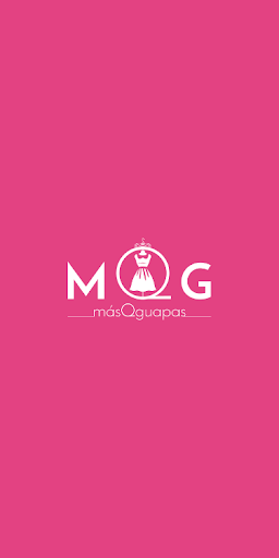 MasQguapas Modas - Moda Low Cost para mujeres ss1