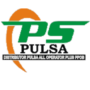 Image Result For Ps Pulsa