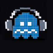 Game Music Radio