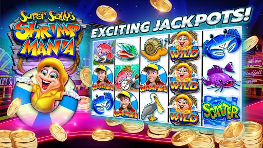 Show Me Vegas Slots Casino Free Slot Machine Games 1.8.0 screenshots 1
