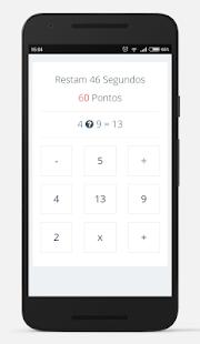 Kasum screenshot