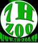 7h-zoo