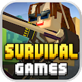 Survival Hunger Games APK