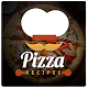Pizza Recipes App APK