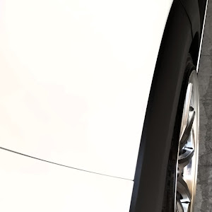CX-3 DKEFW のカスタム事例画像 トリアさんの2019年10月11日21:53の投稿