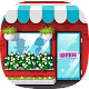 Flower Tycoon: Grow Blooms in your Greenhouse Android apk