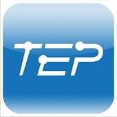 TEP - 音寶有限公司