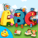 ABC Flash Cards For Kids v1.0.0