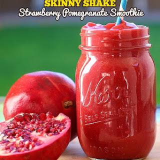 Skinny Shake