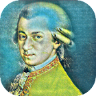 Mozart Classical Music icon