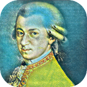 Mozart Classical Music
