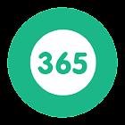 365 Days - So Fancy D-Day icon
