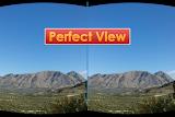 VaR\'s VR Video Player Apk Download Free for PC, smart TV