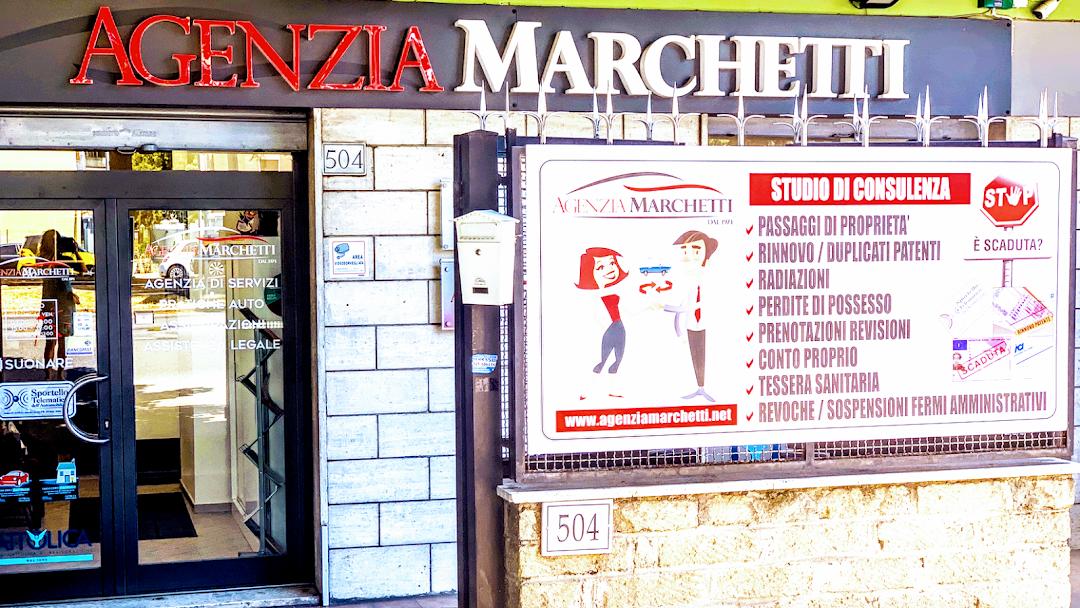 Agenzia Marchetti Passaggi Di Proprieta Rinnovo Patenti Studio Di Consulenza Automobilistica Roma Passaggi Di Proprieta Rinnovo Patenti Assicurazione Cattolica