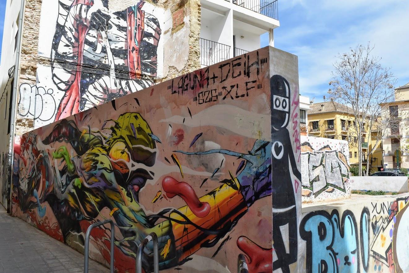mejores cosas que ver y hacer en Valencia