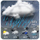 Download Real-time Weather Forecasts APK